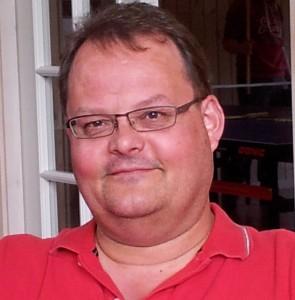 Henning Becker