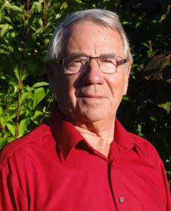 Hans-Jürgen Witte