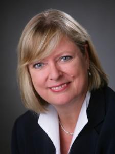 Birgit Mersjann