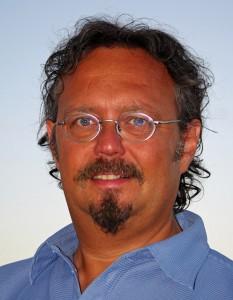Michael Preisinger